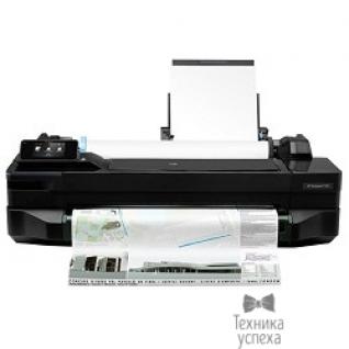 Hp HP Designjet T120 CQ891A/B