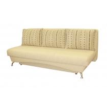 Палермо 3 диван-кровать