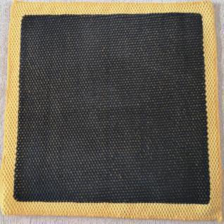 au-1333 nano cloth - салфетка автоскраб AUTECH