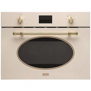 Встраиваемая микроволновая печь Franke FMW 380 CL G PW (арт. 131.0302.179)