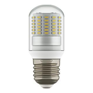 Светодиодные лампы LED Lightstar 930902