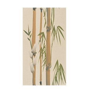 Декор Lasselsberger 1645-0091 Деми бамбук 2 25х45 Lasselsberger Ceramics