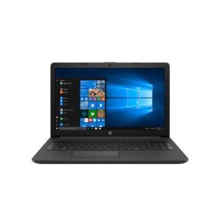 """Hp HP 250 G7 14Z75EA Dark Ash Silver 15.6"""" FHD i5-1035G1/8Gb/256Gb SSD/DVDRW/DOS"""