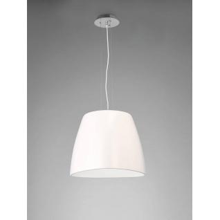 Подвесной светильник Mantra Triangle 4820