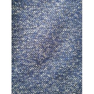 Ткань твид пальтовая