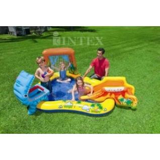 Бассейн детский INTEX 57444