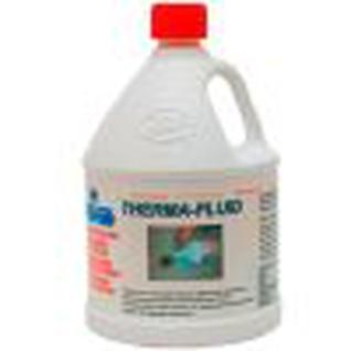 Препарат от засосров в канализации «Терма-Флуид» Счастливый дачник