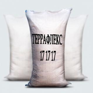 Террафлекс 17+17+17+3 - 25кг