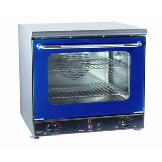 GASTRORAG Печь конвекционная GASTRORAG YXD-CO-01