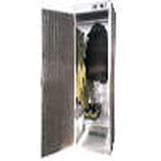 ТРОПИК 500 сушильный шкаф