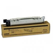 Оригинальный черный картридж Xerox 016200800 для Xerox Phaser 6200 на 8000 стр. 9733-01