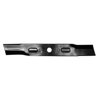 Нож для газонокосилки CHAMPION C5077