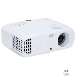 ViewSonic ViewSonic PG705HD DLP, 1080p 1920x1080, 4000Lm, 12000:1, 2xHDMI, LAN, 1x10W speaker, 3D Ready, lamp 15000hrs