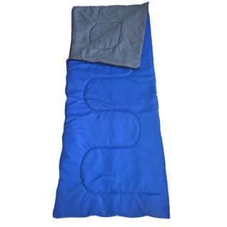 Спальный мешок чайка со150 Чайка