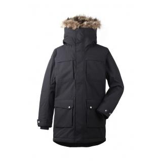 Зимняя парка для мужчин Didriksons 501814 3XL