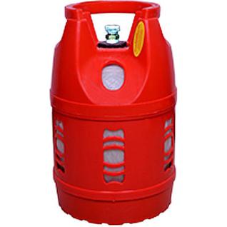Полимерно-композитный баллон LiteSafe LS 18L