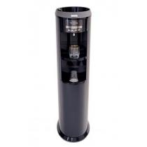 Кулер для воды VATTEN V803NKDG + БАЛЛОН CO2