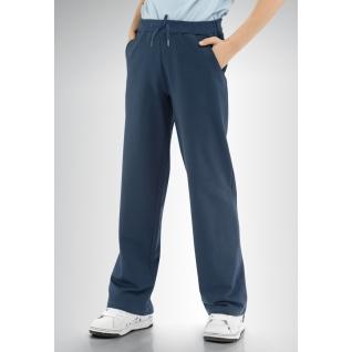 BP4001 брюки для мальчиков
