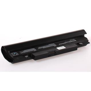 Аккумуляторная батарея для ноутбука Samsung N100. Артикул 11-1559 iBatt