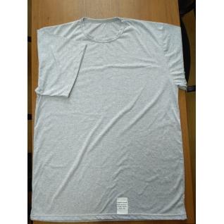 Комплект нижнего белья (футболка + трусы)