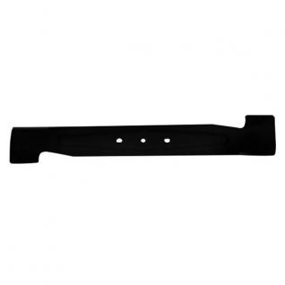 Нож для газонокосилки CHAMPION C5163