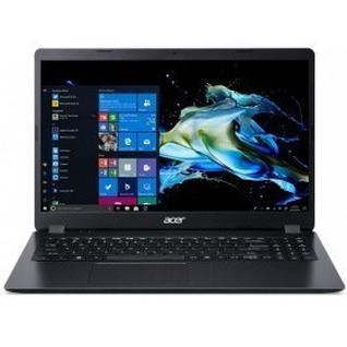 "Acer Acer Extensa EX215-52-560F NX.EG8ER.01K black 15.6"" FHD i5-1035G1/8Gb/512Gb SSD/W10"