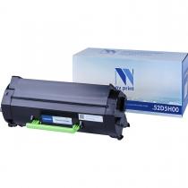 Совместимый картридж NV Print NV-52D5H00 (NV-52D5H00) для Lexmark MS810dtn, MS810n, MS810de, MS810dn, MS811dn, MS811dtn, MS811n 21205-02