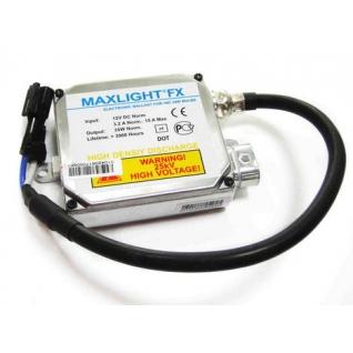 Блок высокого напряжения MaxLight FX BML 0FX 000-000 MaxLight