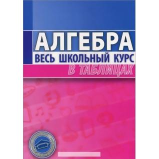 Книга Булгаков без глянца, 978-5-367-01341-218+