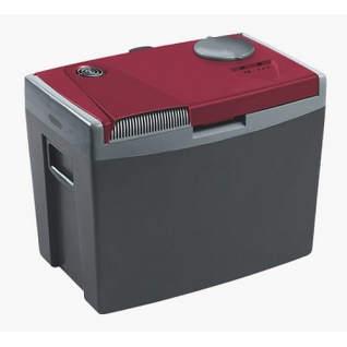 Термоэлектрический автохолодильник Mobicool G35 AC/DC (35л, 12/220В, охлаждение, нагрев) Mobicool