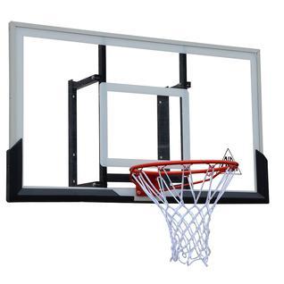 DFC Баскетбольный щит DFC BOARD44A 112x72см, акрил