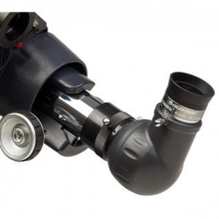 "Celestron Окуляр Celestron Omni 4 мм, 1,25"""