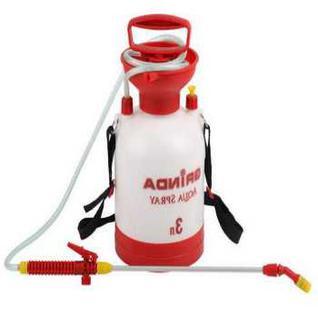 Помповый опрыскиватель Grinda Aqua Spray 8-425113_z01