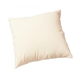 Подушка Sueno