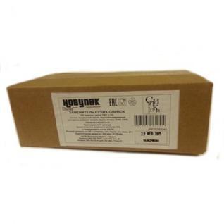 Заменитель сухих сливок фасованный по 2,5 гр.(300 шт/уп.)