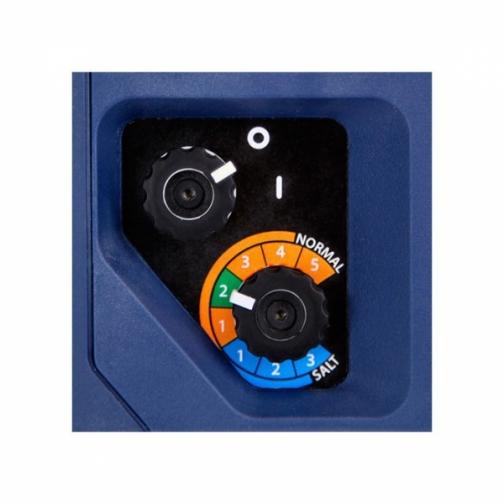 Металлодетектор Minelab SDC 2300 36994971 2