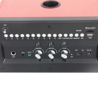 Акустическая система MAX Q71