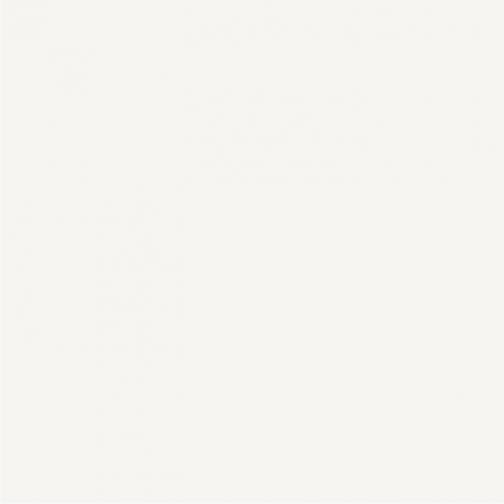 Керамогранит для фасада Мультиколор 7 Белый 600х600 5592595