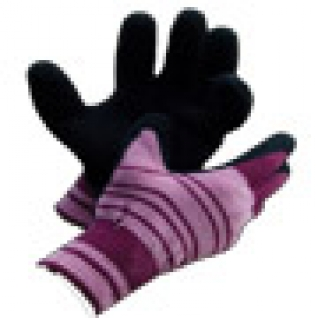 """Перчатки для садовых работ. Аксессуары Duramitt Перчатки для садовых работ """"Зимние"""" NW-WG"""