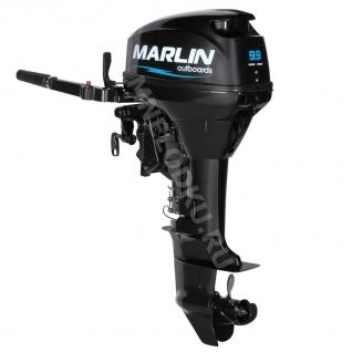 Лодочный мотор MARLIN 9.9 AMHS