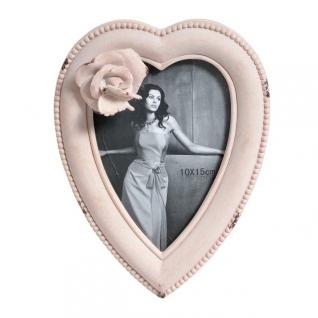 Рамка Rose Love