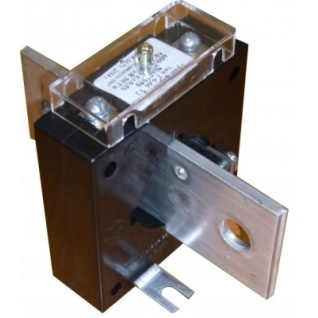 Трансформатор тока 50/5 А, Т-0,66 5ВА 0,5