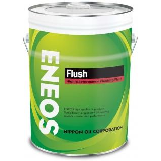 Промывка двигателя ENEOS Flush 20л