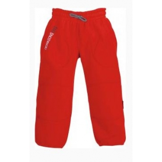 Didriksons Детские флисовые брюки Polar Kids 574213
