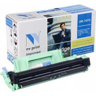 Картридж NV PRINT DR-1075