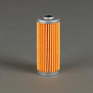 Фильтр топливный Donaldson P502166