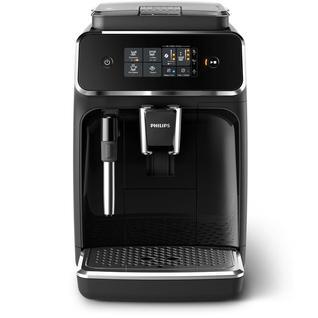 Кофемашина Philips EP2021/40, 230Вт, контейнер 275г