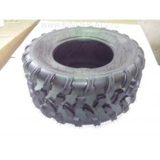 Покрышка заднего колеса (150сс)