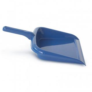 Совок HACCPER ручной 9101 B синий