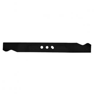 Нож для газонокосилки CHAMPION C5095